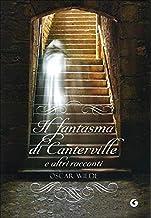 Permalink to Fantasma Di Canterville (Il) PDF