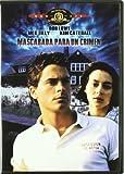 Mascarada Para Un Crimen [DVD]