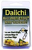 Daiichi DKPQ Daiichi Knot Protector