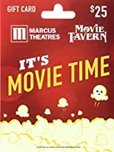 movie tavern gift card