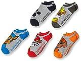 PAW PATROL Socken & Strümpfe für Jungen