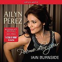 Ailyn Perez-Poeme Dun Jour
