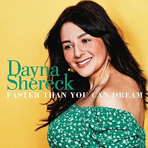 Dayna Shereck