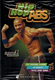 Hip Hop ABS:: Includes 3 Workouts! (Fat Burning Cardio, AB Sculpt, Total Body Burn) Level 2