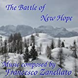 The Battle of New Hope