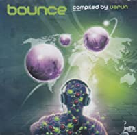 Bounce Compiled By DJ Varun