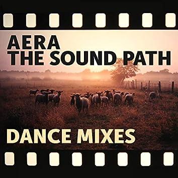 The Sound Path (Dance Mixes)