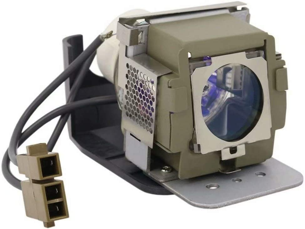 CTLAMP RLC-030 Projector Lamp with Housing Compatible with VIEWSONIC PJ503D