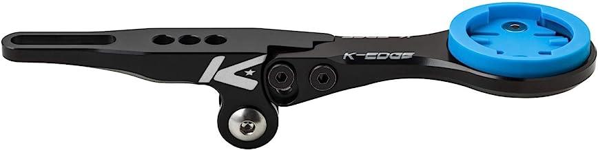 K-Edge Geïntegreerd stuur systeem mount