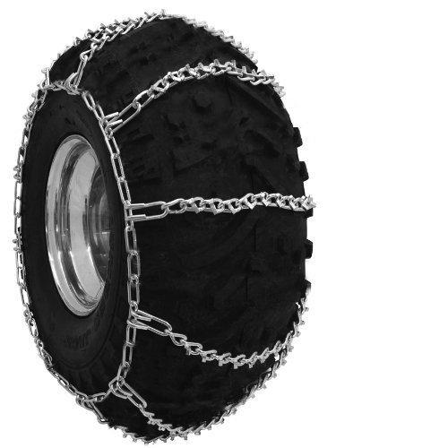 Konig 01647481 Rallye Q ATV//Quad 481 NR Snow Chain