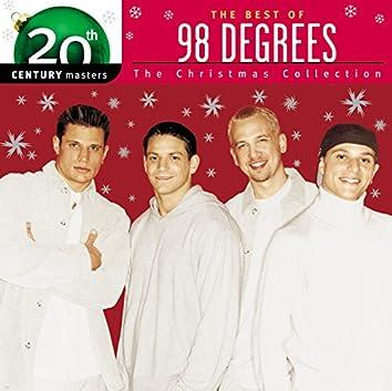 Best Of / 20th Century - Christmas