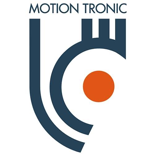 Motion Tronic