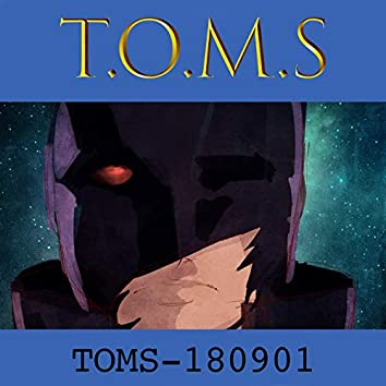 Toms-180901