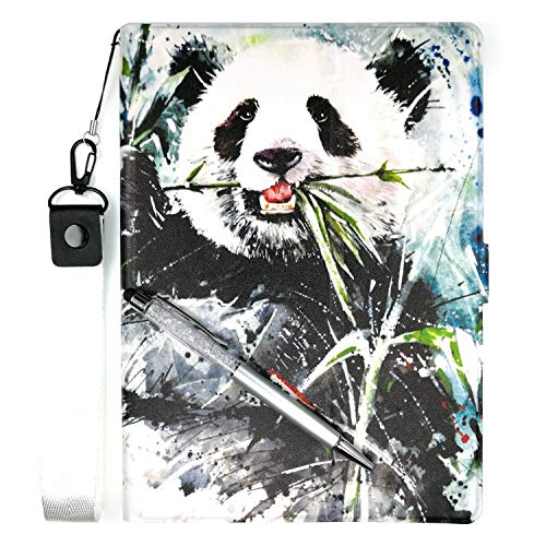 Tablet Case for Lnmbbs X116 Case Stand PU Cover XM