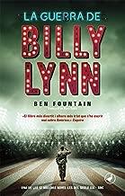 La guerra de Billy Lynn (Llibres digitals) (Catalan Edition)