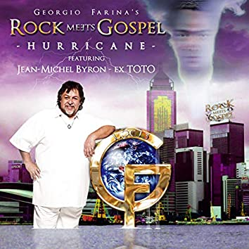 Hurricane (We All Have A Dream Part 2)