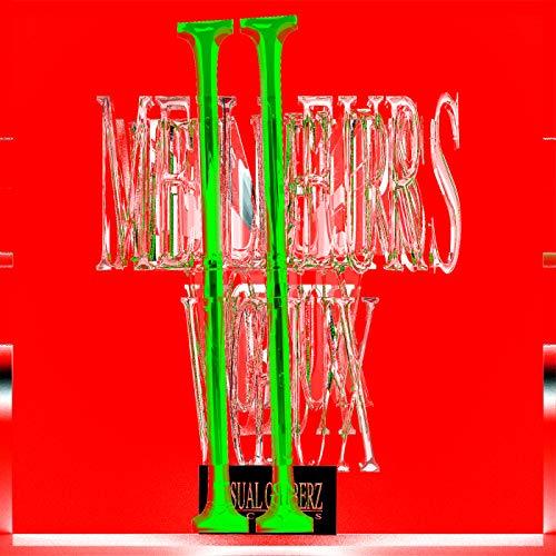3L Reloaded (Original Mix)