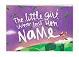Personalised Children's Books - The Little Girl Who Lost Her Name | Wonderbly