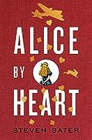 Alice By Heart