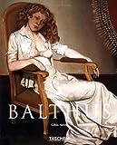 Balthus (Taschen Basic Art)