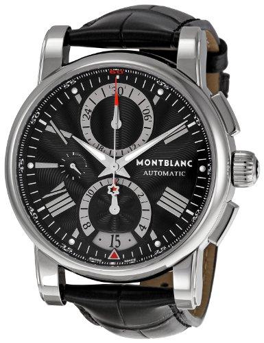 Montblanc Men's 102377 Star...