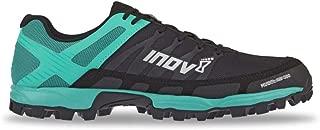 Inov8 Women's Mudclaw 300 Running Shoes & Performance Headband Bundle