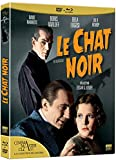 Le Chat noir [Combo Blu-ray + DVD] [Combo Blu-ray + DVD]