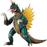 Kaiyodo Godzilla Revoltech #023 SciFi Super Poseable Action Figure Gigan