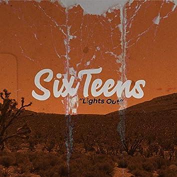 Sixteens