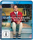 Der wunderbare Mr. Rogers [Blu-ray]