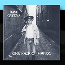 One Pair Of Hands by Dave Owens