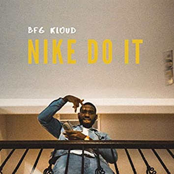 Nike (Do It)