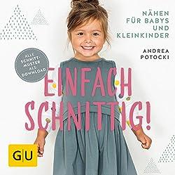 ᐅ freebook: baby  kinder   riesige sammlung von näh-freebooks