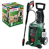 Bosch Home and Garden 06008A7C00