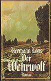Der Wehrwolf. Roman