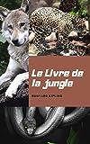 Le Livre de la jungle - Format Kindle - 2,95 €