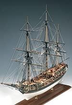 Amati Model Ship Kit - Hms Fly