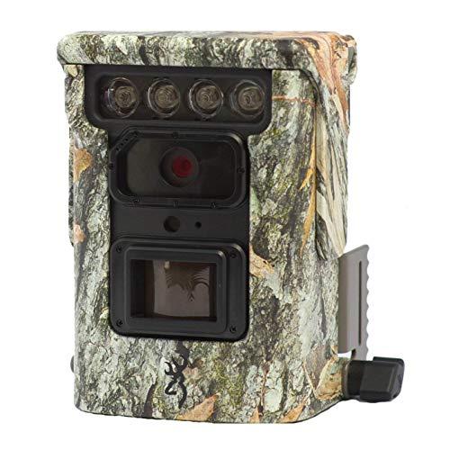 Wildkamera Browning Defender 850 - BTC-9D