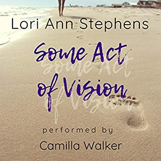 Some Act of Vision cover art
