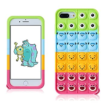 Best iphone 7 disney cases Reviews
