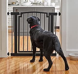 Orvis Easy-Mount Doorframe Gate/Doorway
