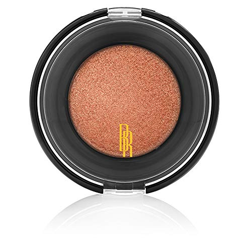 Black Radiance Artisan Color Baked Bronzer - Flawless