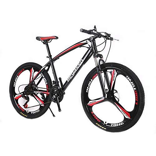 bicicleta monk mandala r24 fabricante YQ