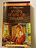 Anne Of Green Gables 05 Annes House Of Dreams (Puffin Classics)