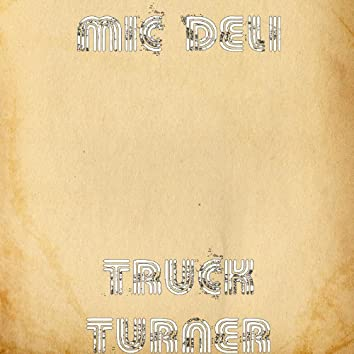 Truck Turner - Single