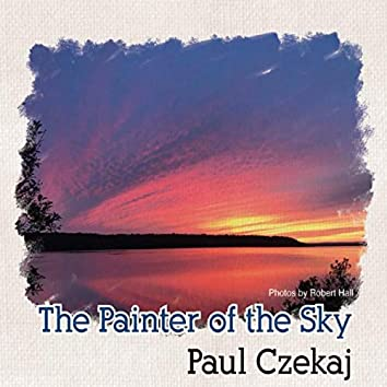 The Painter of the Sky