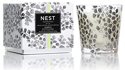 NEST Candles - Designer Fragrances