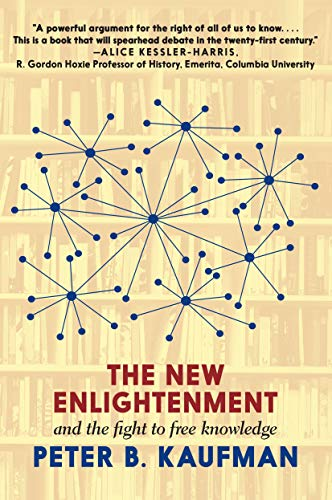 The New Enlightenment and the Fight to...