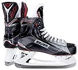 Bauer Vapor X900 Junior EE5 - Patines de Hockey sobre Hielo