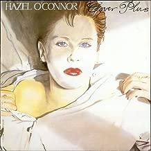 Hazel O'Connor - Cover Plus - Albion Records - 204 047, Ariola - 204 047